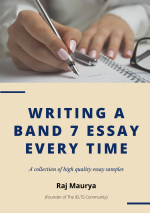 IELTS Essays eBook - Extended.png