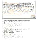 Informal Letter Sample.jpg